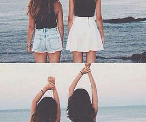 cool kids, bestfriends, and believe me image