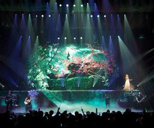 enchanted, live, and speak now world tour image