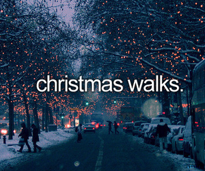 christmas, cold, and quotes image