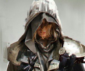 Assassins Creed, cosplay, and pirates image