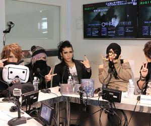 visual kei and nocturnal bloodlust image