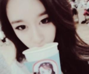 t-ara, jiyeon, and icons image