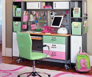 boys room decor, baby boy room ideas, and kids bedroom sets image