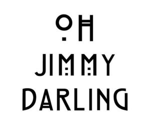 american horror story, jimmy darling, and grunge image