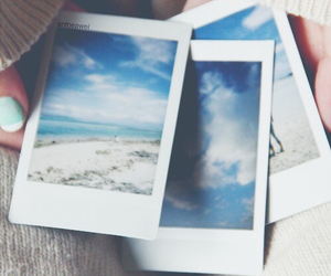 photo, photography, and beach image