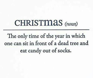 christmas, candy, and funny image