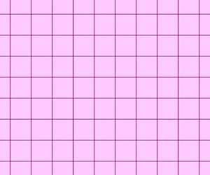 32 Images About Grids On We Heart It See More About Grid
