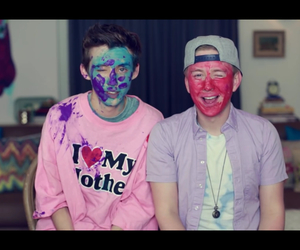 troye sivan, cute, and troyler image