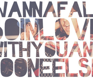 quote, love, and all time low image