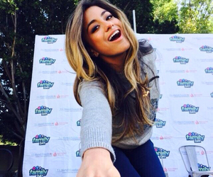 5h and ally brooke image