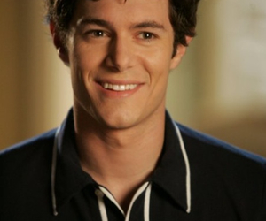adam brody, the oc, and OC image