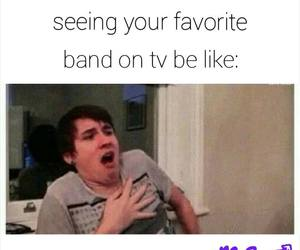 all time low, my chemical romance, and pierce the veil image
