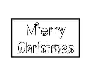overlay, christmas, and transparent image