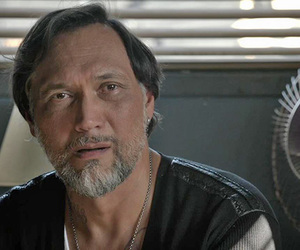 nero, sons of anarchy, and jimmy smits image