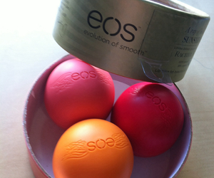 eos, girly, and heart it image