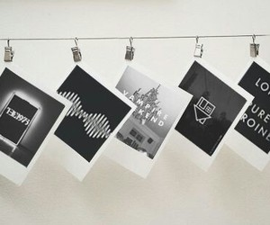 music, the 1975, and arctic monkeys image