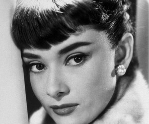 audrey hepburn and beautiful image