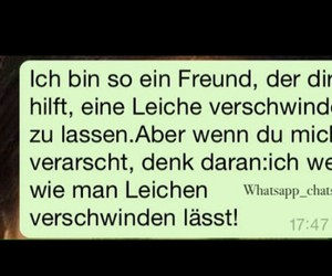 45 images about Falsche Freunde 💥 on We Heart It | See more about