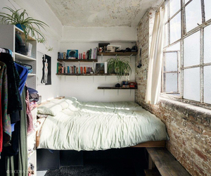 cocooning, home, and room image