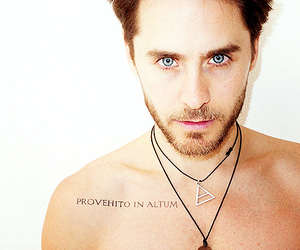 30 seconds to mars, jared leto, and tstm image