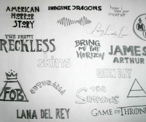 30stm, my chemical romance, and shows image