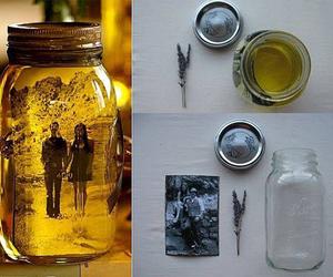 diy, ideas, and photo image
