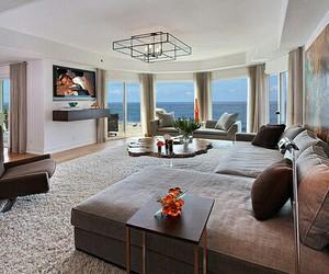 luxury, room, and luxury room image