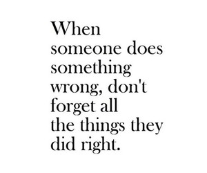 quotes, wrong, and Right image