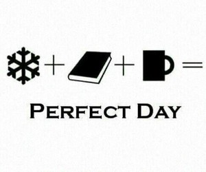 perfect day :) image