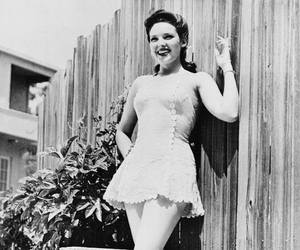 50's, beautiful, and black and white image