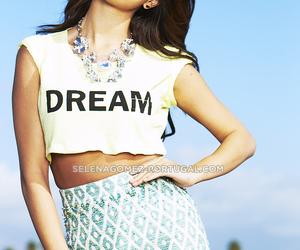 selena gomez, girl, and beautiful image