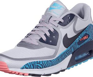 blue, airmax, and grey image