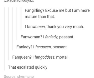 funny, peasant, and Queen image