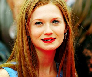 beautiful, Bonnie, and bonnie wright image