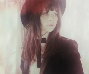 Felicity Jones image