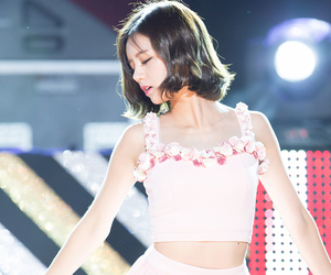 hyeri, girl's day, and kpop image