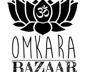 black and white, design, and om image