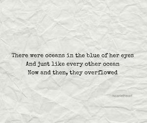 beautiful, blue, and blue eyes image