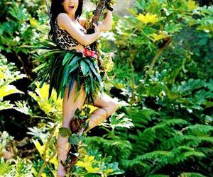 katy perry, roar, and prism image