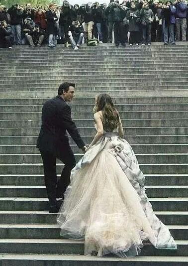 dress, princesa, and princess image