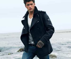 handsome, Hot, and o'pry image