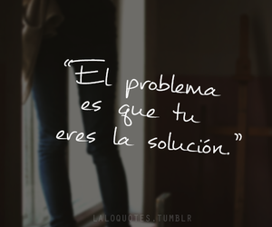 solution, problema, and problem image