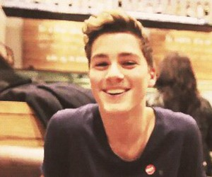 jack harries image