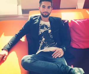 kendji girac, perfection, and perfect boy image