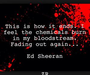 скачать песню ed sheeran bloodstream