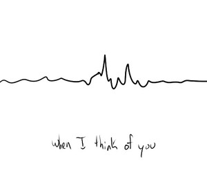 about, i, and heart image