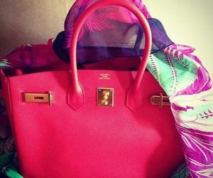 designer, girly, and pink image