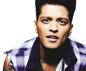 bruno mars, bruno, and mars image