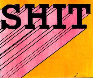 shit and tumblr image