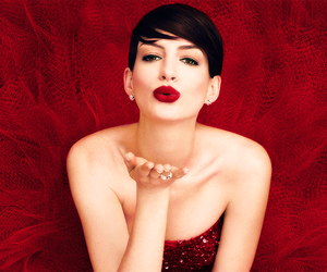 actress, Anne Hathaway, and 2014 image